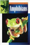 Amphibians,1609546571,9781609546571
