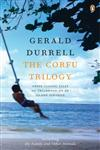 The Corfu Trilogy,0141028416,9780141028415