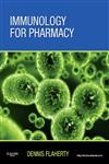 Immunology for Pharmacy,0323069479,9780323069472