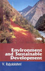 Environment and Sustainable Development Writings On the Indigenous Peoples and Environment of the Andaman & Nicobar Islands,8176485527,9788176485524