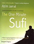 The One-Minute Sufi Corporate Sufi 6th Jaico Impression,817992517X,9788179925171