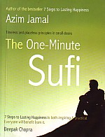 The One-Minute Sufi Corporate Sufi 6th Jaico Impression,817992517X,9788179925171