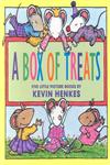 A Box of Treats Five Little Picture Books,0060732113,9780060732110