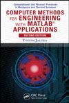Computer Methods for Engineering with MATLAB(R) Applications, Second Edition,1591690366,9781591690368
