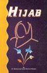 Hijab The Islamic Commandments of Hijab Reprint Edition,817231342X,9788172313425
