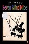 Seven Blind Mice,0399222618,9780399222610