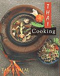 Thai Cooking 8th Printing,8186469427,9788186469422