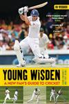 Young Wisden: A new fan's guide to cricket,1408124637,9781408124635