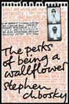 The Perks of Being a Wallflower,1847394078,9781847394071