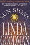 Sun Signs,0330233904,9780330233903