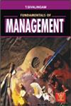 Fundamentals of Management 1st Edition, Reprint,8182810280,9788182810280