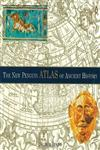 The new Penguin Atlas of Ancient History Revised Edition,0140513485,9780140513486