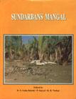 Sundarbans Mangal 1st Edition,8185421552,9788185421551
