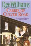 Carrie of Culver Road Spanish Edition,0747236070,9780747236078