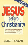 Jesus Before Christianity The Most Accurate and Balanced Short Reconstruction of the Life of the Historical Jesus 25th Anniversary Edition, 2nd Print,8171098223,9788171098224