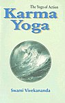 Karma Yoga The Yoga of Action 1st Edition,8185301891,9788185301891