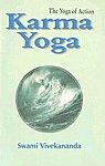 Karma Yoga The Yoga of Action 1st Edition,8185301891,9788185301891