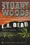L.A. Dead,0451204115,9780451204110