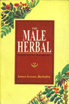 The Male Herbal Health Care for Men and Boys 1st Indian Edition,8170305888,9788170305880