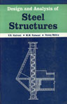 Design, Analysis and Details of Steel Structures and Timber Structures 5th Reprint,8174090827,9788174090829