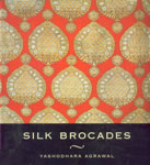 Silk Brocades 2nd Impression,8174362584,9788174362582