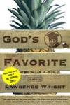 God's Favorite A Novel,1416562478,9781416562474