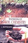 Textbook of Soil Chemistry,8183565808,9788183565806