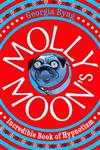 Molly Moon's Incredible Book of Hypnotism 1,0330399853,9780330399852