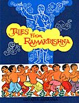 Tales from Ramakrishna 13th Impression,8185301735,9788185301730