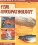 Fish Mycopathology,8170193079,9788170193074