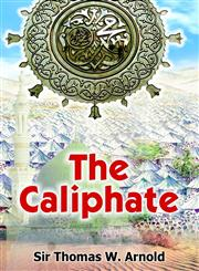 The Caliphate,8174350330,9788174350336