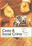 Caste & Social Crime 1st Published,8187445440,9788187445449