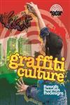 Graffiti Culture (Radar),0750265000,9780750265003