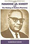 Builders and Awareness Creators of Modern Pharmacy 1 1st Edition 2005, Reprint,818573139X,9788185731391