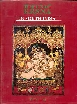 Temples of Kr̥ṣṇa in South India History, Art and Traditions in Tamilnadu 1st Edition,8170173981,9788170173984