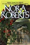 Jewels of the Sun The Gallaghers of Ardmore Trilogy,0515126772,9780515126778