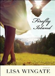 Firefly Island,0764208233,9780764208232
