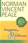 Treasury of Joy and Enthusiasm 4th Printing,8122203736,9788122203738