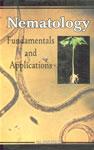 Nematology Fundamentals and Applications,9380235143,9789380235141