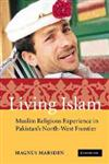 Living Islam Muslim Religious Experience in Pakistan's North-West Frontier,0521617650,9780521617659