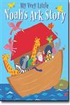 My Very Little Noah's Ark Story,0745963188,9780745963181