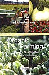 Organic Farming for Sustainable Horticulture Principles and Practices,8172336403,9788172336400