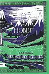 The Hobbit,0395071224,9780395071229