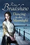 Dancing in the Moonlight,1447217292,9781447217299