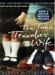 The Time Traveler's Wife,0099546183,9780099546184