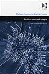 Architecture and Utopia The Israeli Experiment,0754648311,9780754648314