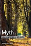 Myth,1847062342,9781847062345