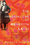 The Immortal Life of Henrietta Lacks 1st Edition,1400052173,9781400052172
