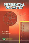 Differential Geometry,8188719102,9788188719105