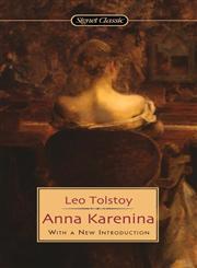 Anna Karenina,0451528611,9780451528612